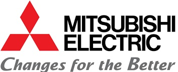 Mitsubishi Electric Europe B.V.(Sp. z o.o.)