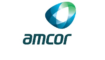 Referencja Amcor