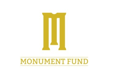 Referencja Monument Fund
