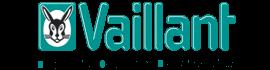 http://konwektor.zgora.pl/allegro/images/vaillant_logo.jpg